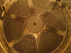 洗濯機2.png