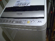 洗濯機6.png