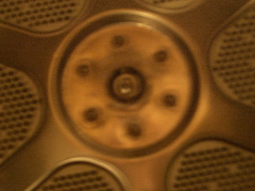 1洗濯機.png
