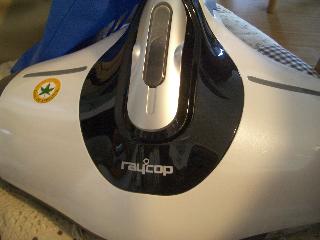 raycop.png